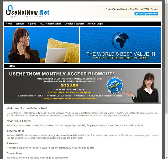 img/homepage-usenetnow.png