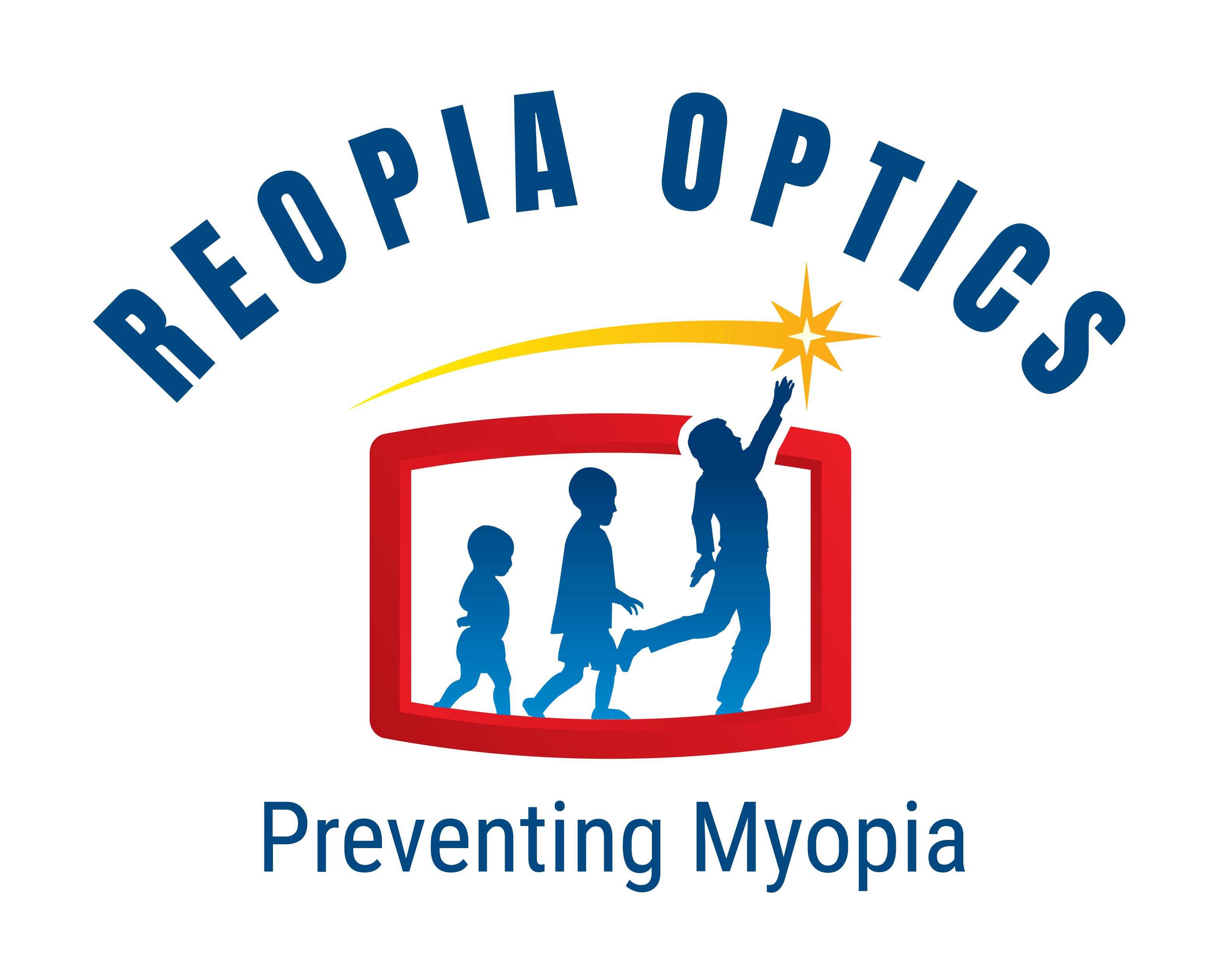 Reopia Optics