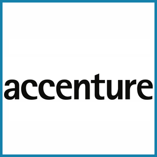 Accenture