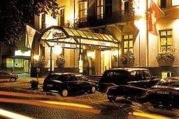 hotel-best-western-victoria