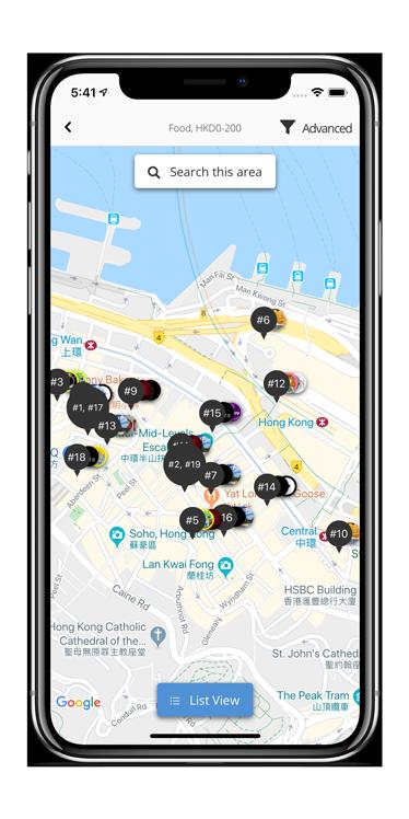 app.appSlider.carousel1