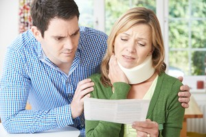 personal injury lawyer philly