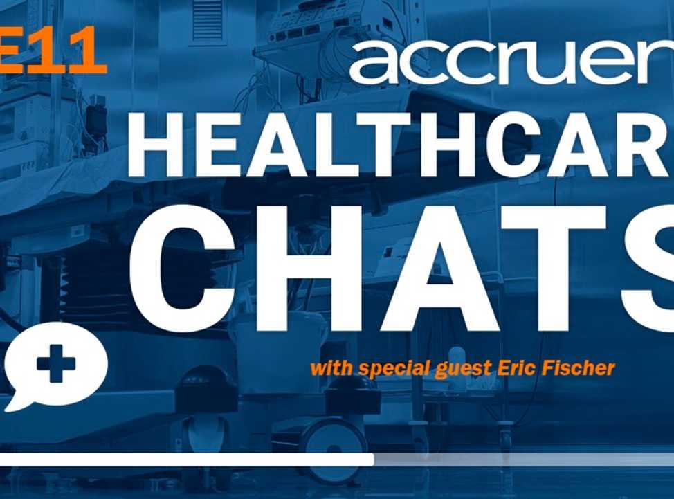 Accruent - Resources - Podcast Episodes - New Accruent Data Insights 3.0 Functionality - Hero