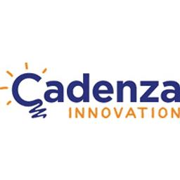 Cadenza Innovation logo