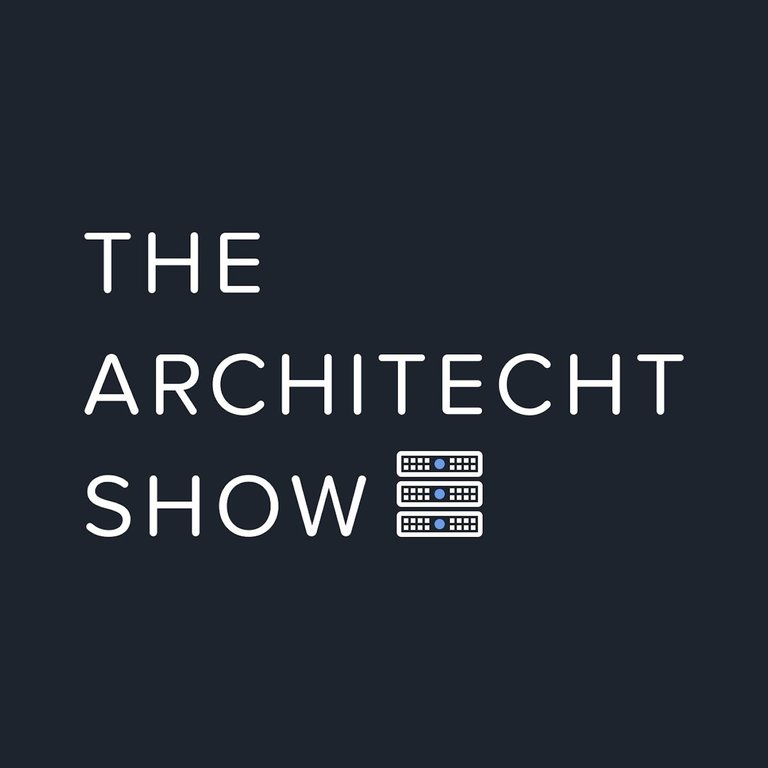 Image - StackRox on The ARCHITECHT Show with Derrick Harris