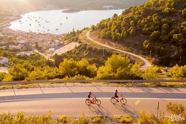 8 Things To Look Forward To In Vrboska, Hvar