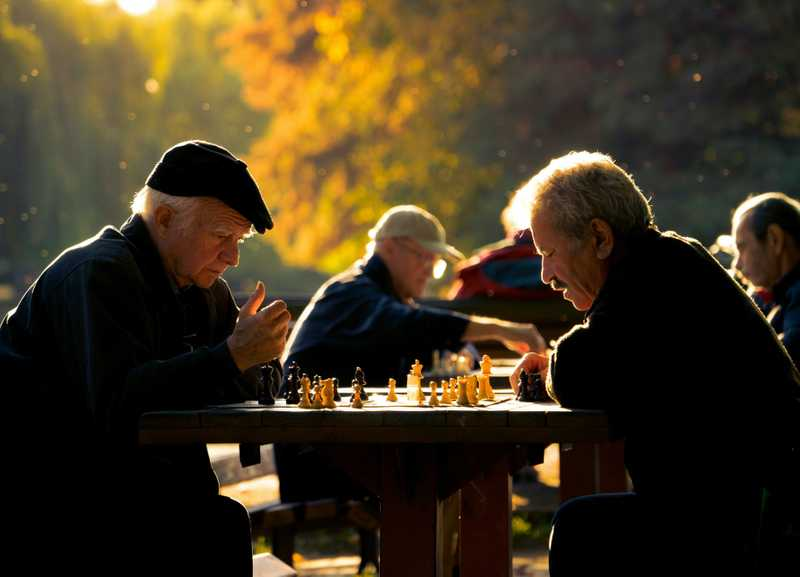Can Cannabis Defend Against Dementia Symptoms?