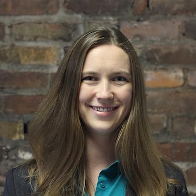 Kelly Wright - Awesome Inc U Web Developer Bootcamp