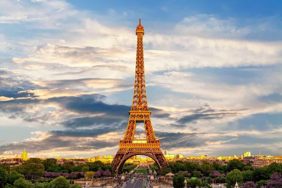 Chercher un Expert-Comptable à Paris à 69 euros