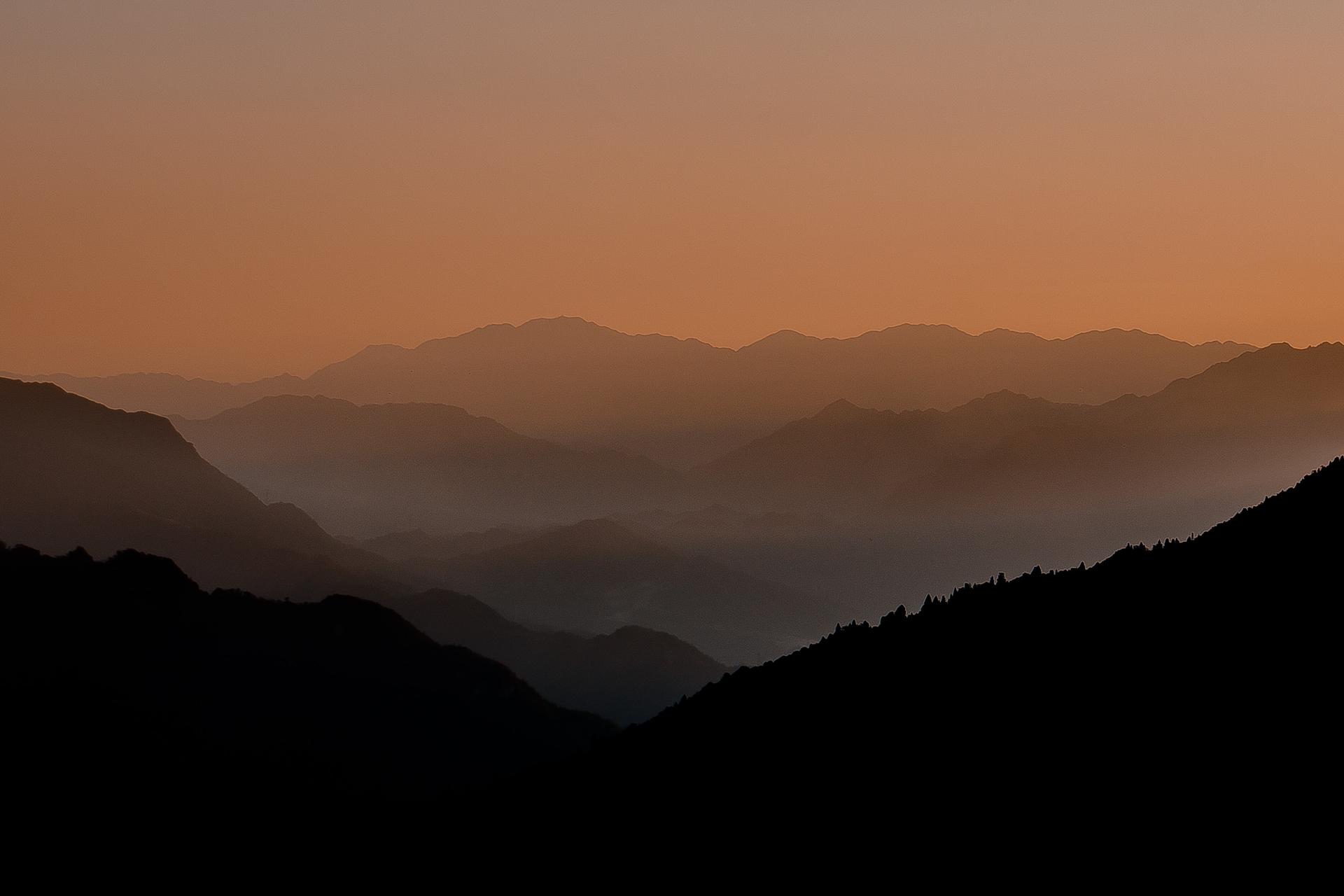 sunrise background image