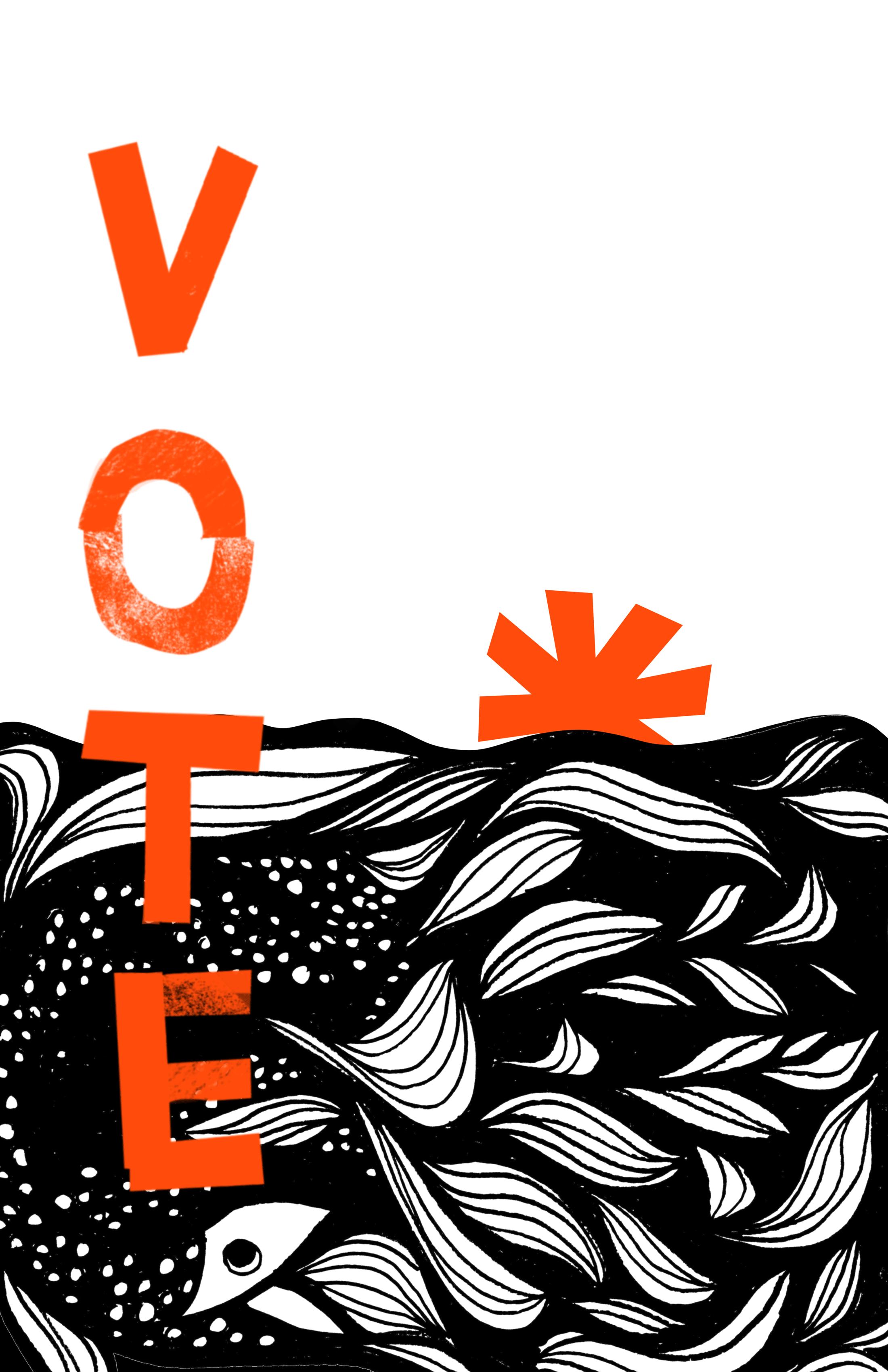 Vote UP!