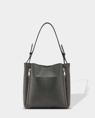 Baby Spencer Bag
