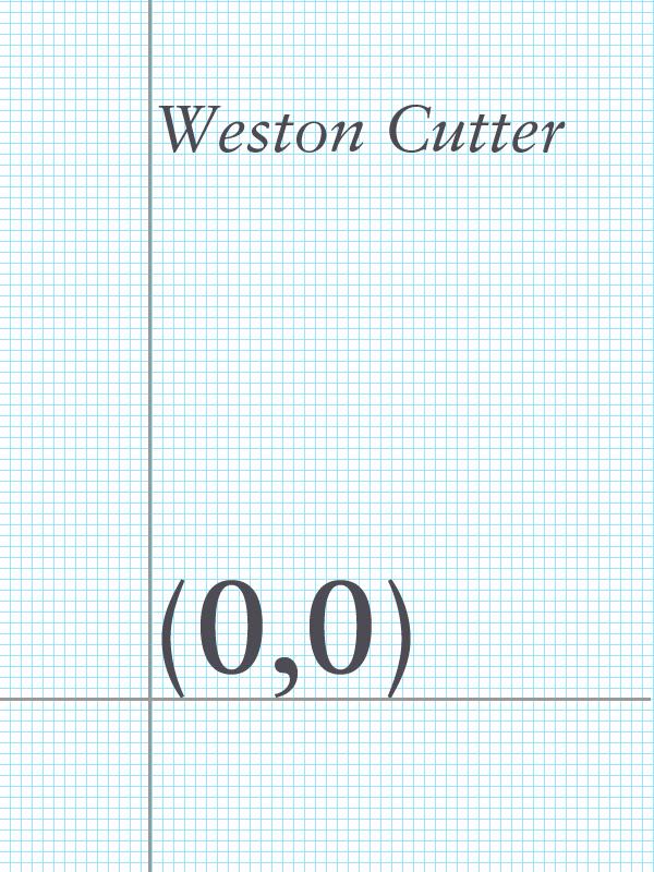 Cutter_cover