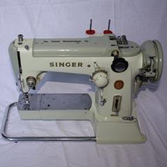 Singer 320K