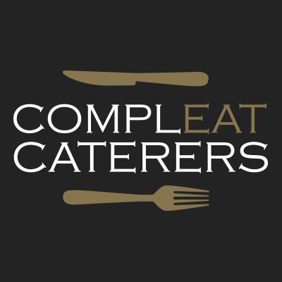 ComplEAT Caterers