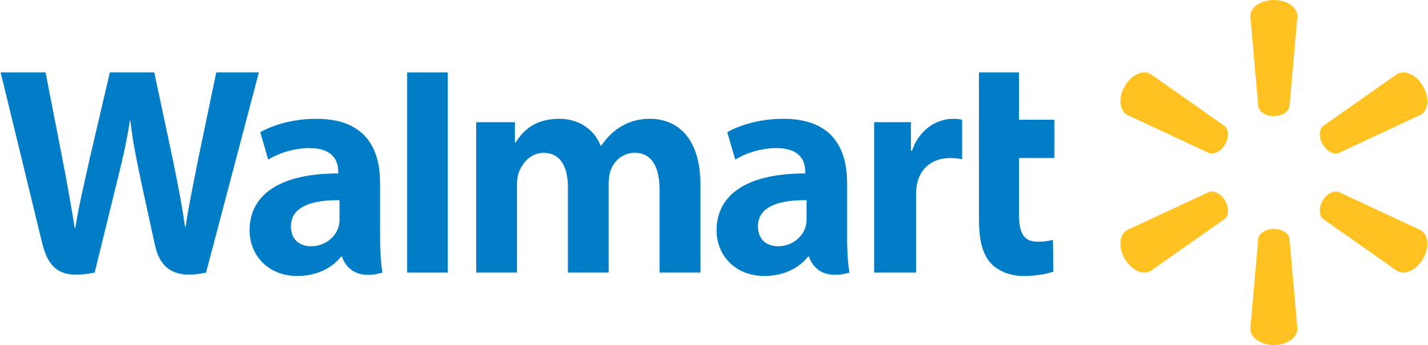 walmart employee referrals