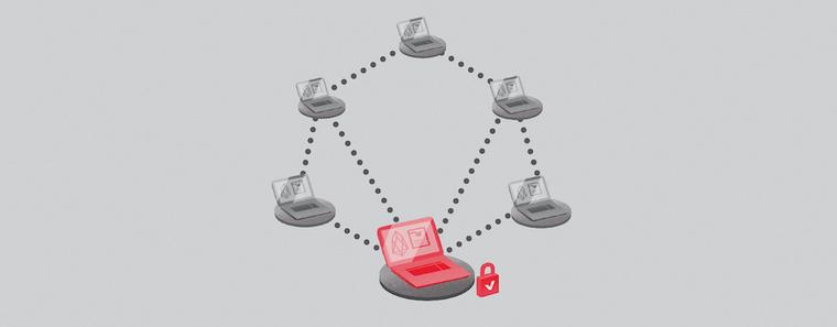 How To Setup EOS Testnet?