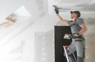 Drywall Service Estimate