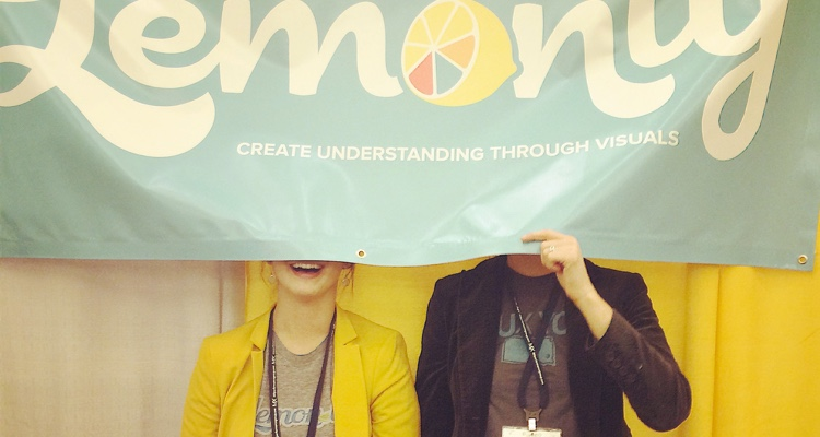 Project management: An Interview with Lemonly
