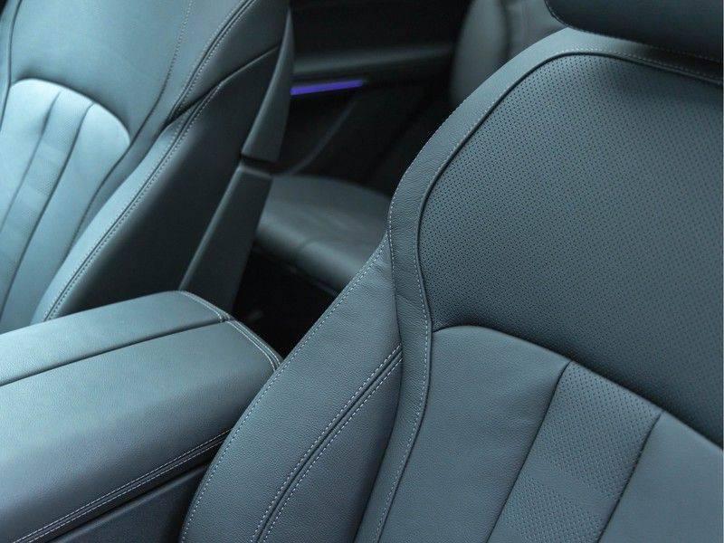 BMW X7 xDrive40i High Executive - M-Sport - Trekhaak - 7-Zits - ACC afbeelding 21