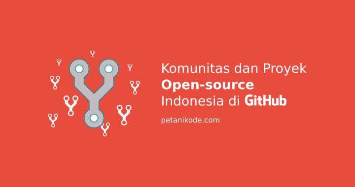 Github Indonesia