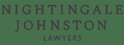NJLegal Client Logo