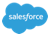 Salesforce Knowledge