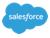 Salesforce Knowledge Logo