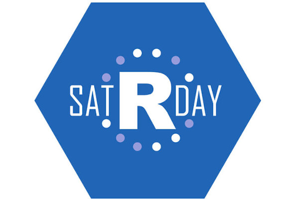 satRdays Newcastle 2019 Conference is Here!