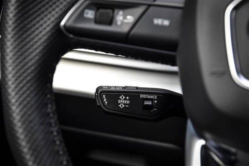 Audi Q7 60 TFSI E COMPETITION HEAD-UP+VOLLEDER+LASERLICHT afbeelding 9