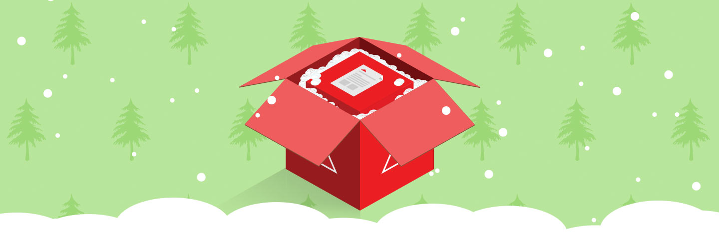 2016 Holiday Gift Guide for Geo Geeks