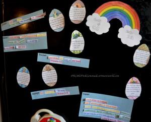Easter_Egg_Verses_2015
