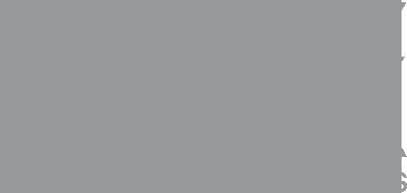 logo-rodney-fox-shark-exped