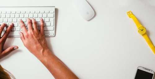 Travail à domicile – Quels métiers pour travailler chez soi?