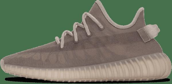 Adidas Yeezy Boost 350 V2 - Exclusivité Europe