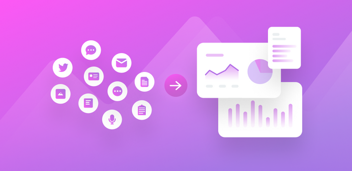 Unstructured Data Analytics & The Tools You Need to Succeed