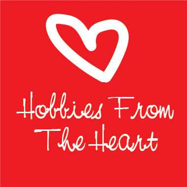 Hobbies From The Heart