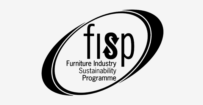 The Furniture Industry Sustainability Programme