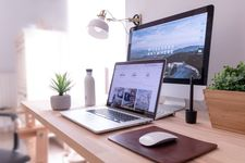 The 3 Most Important Elements of Website Design for an Excellent Customer Experience