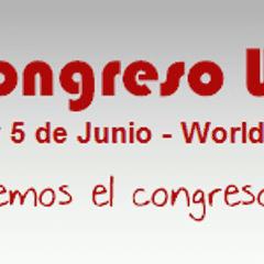congreso-web-zaragoza