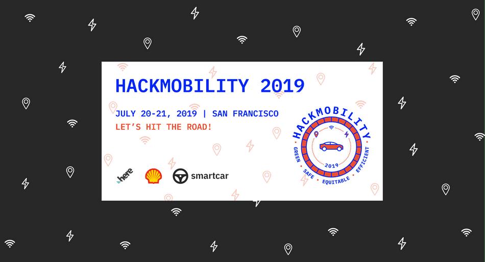 https://d33wubrfki0l68.cloudfront.net/cd71ad85484ab2ece7f893bad4a292d6351c18ca/2317e/static/2019-07-17-hack-mobility-hackathon-852ad89fc436a0cc40e52e2b002ec947.png
