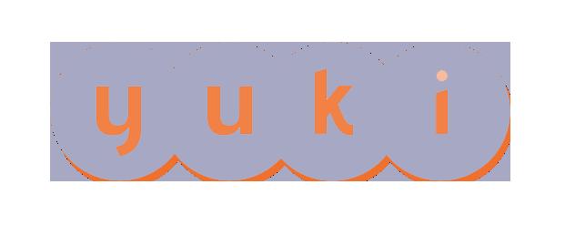 logos boekhoudpakketten