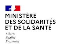 Logo de Fabrique numérique des ministères sociaux