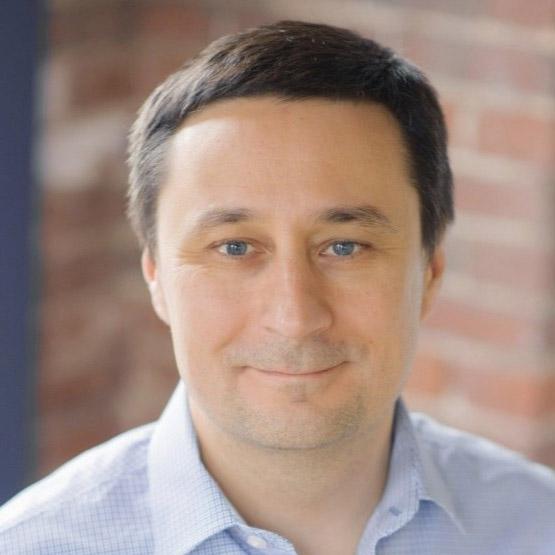 Slava Akmaev