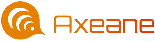 Axeane
