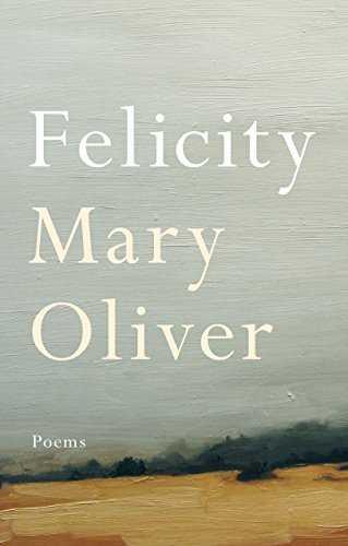 Felicity Cover