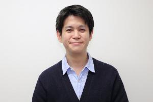 伊藤 佑樹 / Yuki Ito