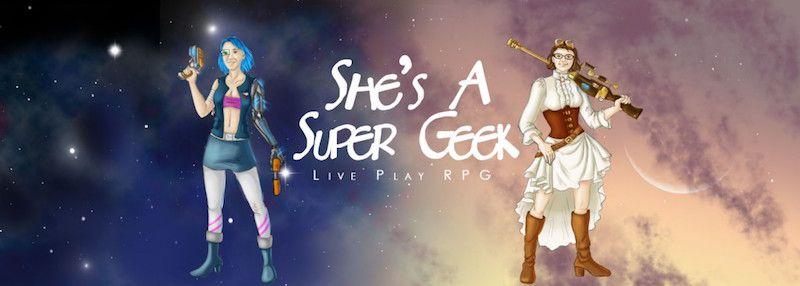 Weekly Indie RPG & Storygame Review Weeks 32 & 33, 2017
