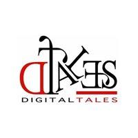 Digital Tales