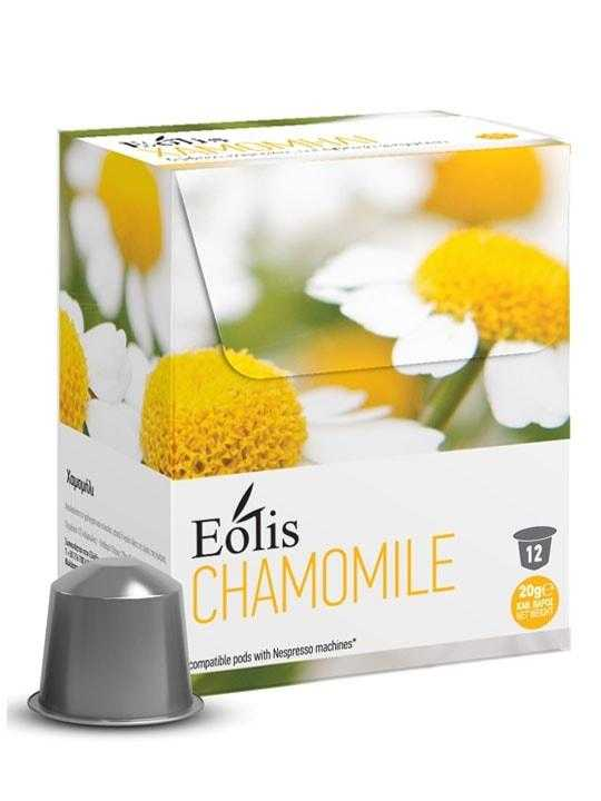 chamomile-herbal-tea-in-capsules-12pcs-eolis